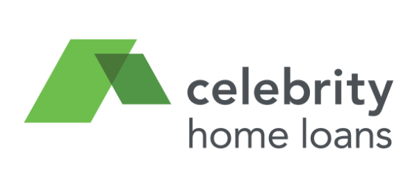 Celebrity Home Loans, LLC Logo