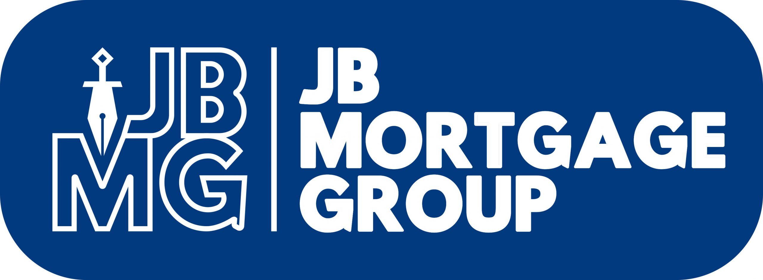 JB Mortgage Group Logo